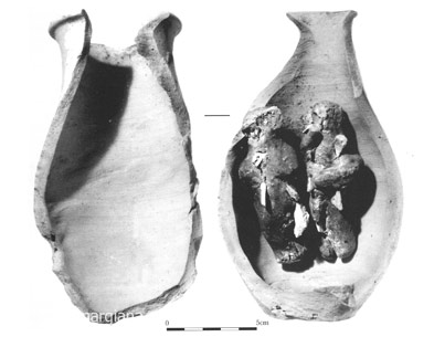 figurines-in-vessel.jpg